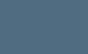 ÁREA DIGITAL ABOGADOS Logo