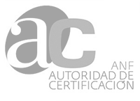 WELLBOURNE - Salardú
