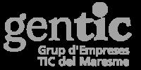 GENTIC - Grup d'Empreses TIC