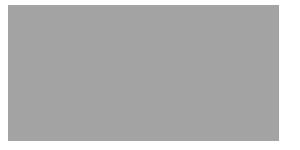 PREVINSA - Consultoría de emergencias