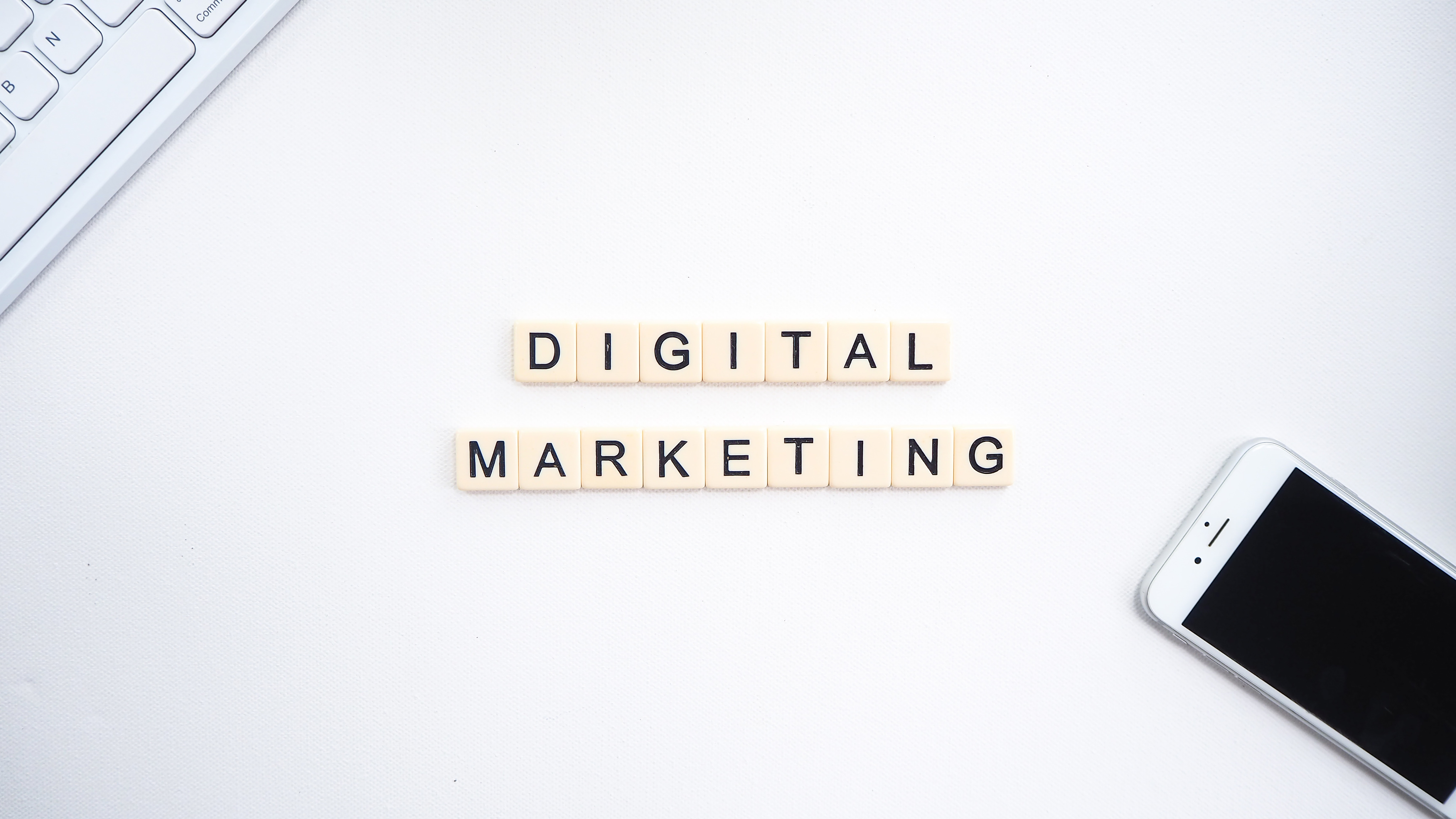 Marketing digital: El SEO negativo