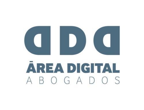 COVID-19: Comunicado de Área Digital Abogados