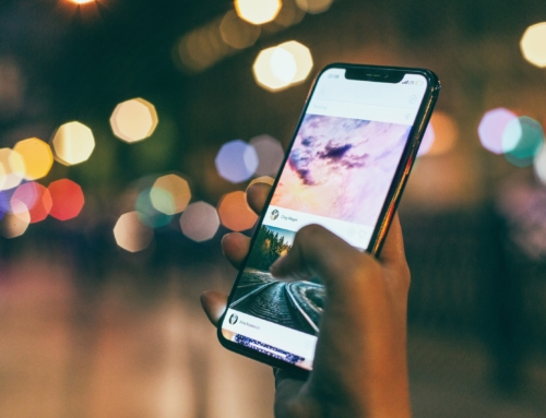 COVID19: Una app en tiempos de crisis. Buena idea, pero no todo vale.